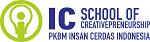 IC School